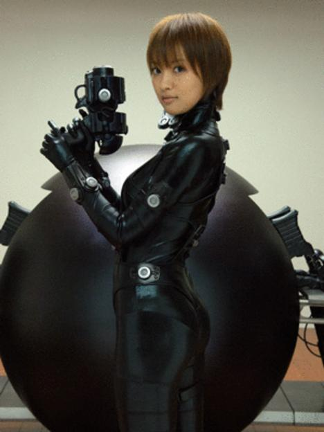 gantz-movie-02